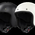 savage-mb-gw-helmets