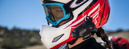 sena_navigation-menubanner_motorcycle-camera-02