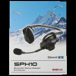 sph10-box-pack