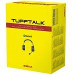 tufftalk-01-box