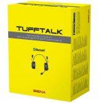 tufftalk-02-box