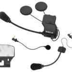 sena-50s-univ-helm-clamp-kit_50s-a0201