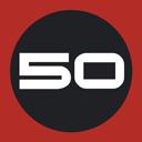 sena-50-utility-app