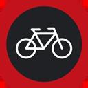 Sena Cycling App