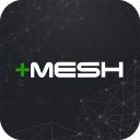 meshapplogo_128x128