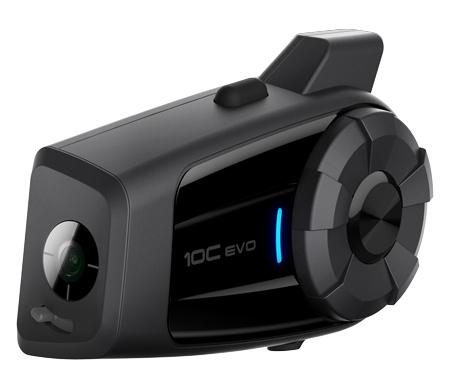 moto-camera-featuredcallout-10cevoe2af75003d304b4e9b22bcea275d24a9
