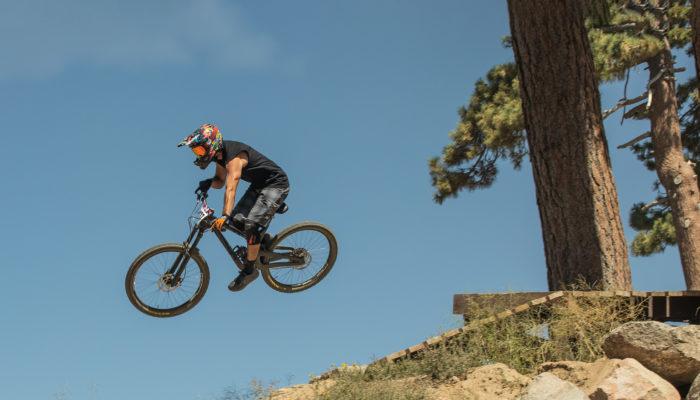 sena-cycling-camera-banner_10cpro