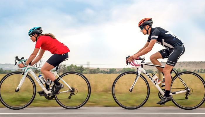 sena_cycling_category-smarthelmet_02