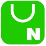 smartsore_logo